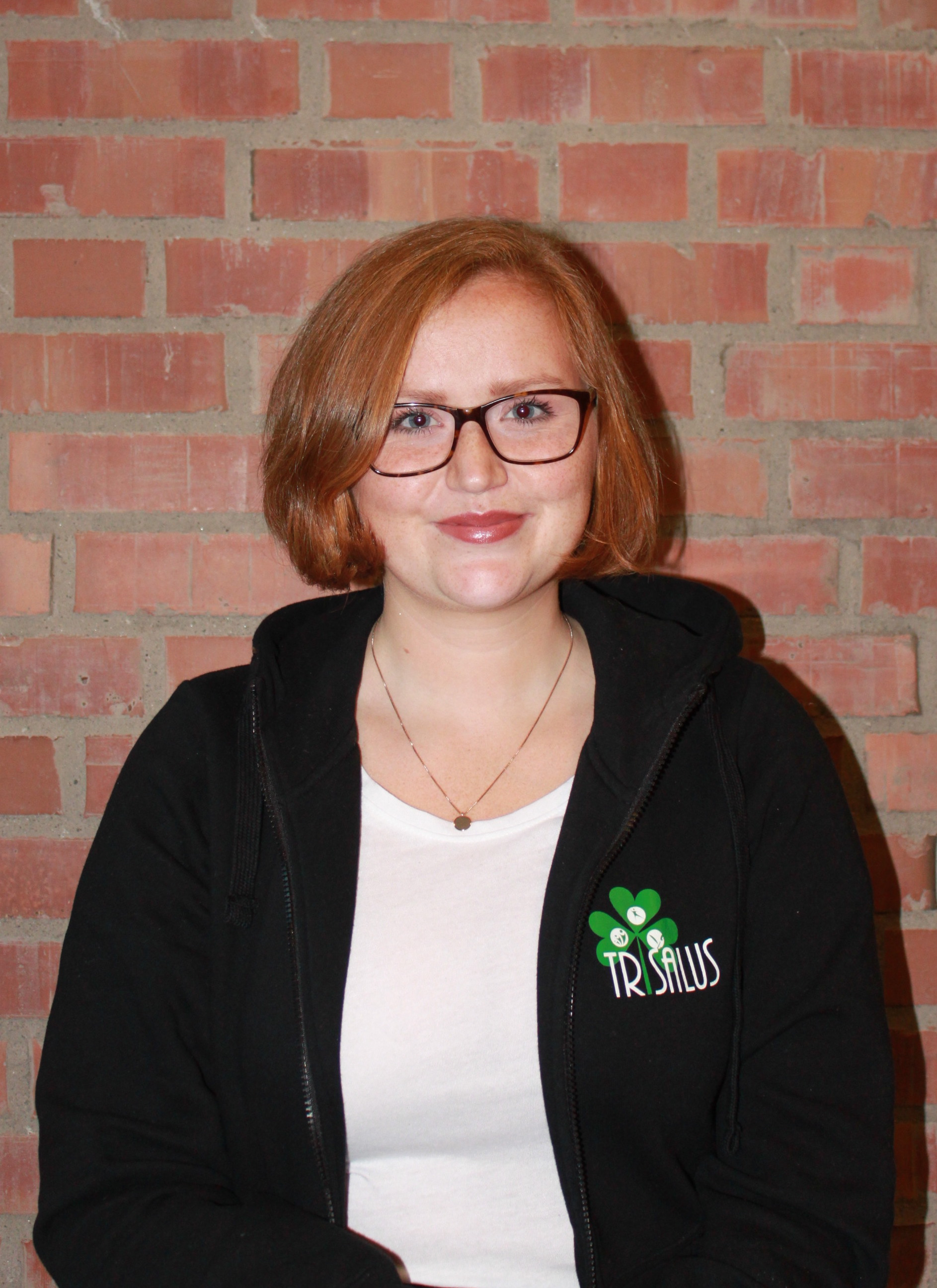 Kathrine Torgersen